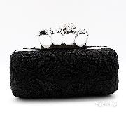 /punk-skull-head-knuckle-evening-party-bud-silk-clutch-hard-bag-gray-zrrica-b4z3bw-p-33348.html