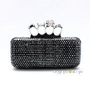 /ladys-skull-ring-diamond-evening-party-clutch-hard-bag-gold-gosbvi-b5z5w-p-33748.html