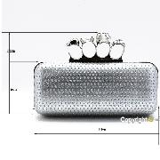 /ladys-skull-ring-diamond-evening-party-clutch-hard-bag-gold-gosbvi-b5z5w-p-33750.html