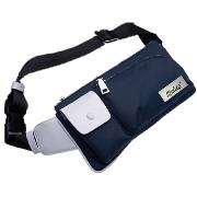 /fanny-pack-waist-messenger-bag-with-cell-phone-pouch-b79z2-p-36818.html
