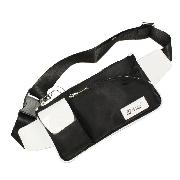 /black-fanny-pack-waist-messenger-bag-with-men-travel-canvas-pouch-b79z3-p-36817.html