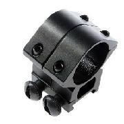 /s8636-30mm-aluminum-alloy-gun-rail-mount-11190330-bgt183029-p-1463.html