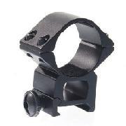 /s8652-30mm-aluminum-alloy-gun-mount-11190341-bgt183040-p-1466.html