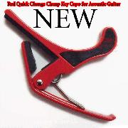/new-quick-change-clamp-key-capo-for-acoustic-guitar-bdjw-p-1885.html