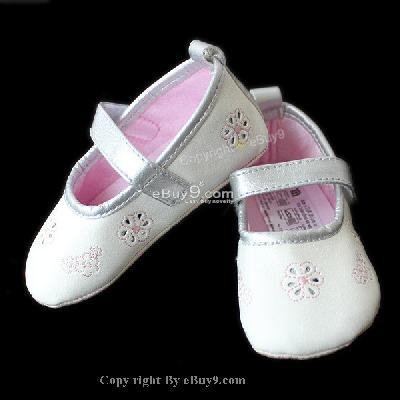/toddler-baby-girl-princess-dance-white-flower-shoes-sizeus-3-4-up-to-918months-bhsx-p-36764.html