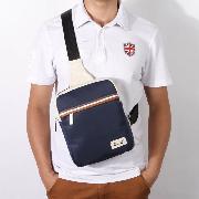 /belsen-retro-day-bag-travel-sports-shoulder-pouch-bk75z2-p-36826.html