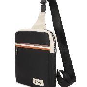 /belsen-retro-day-bag-travel-sports-shoulder-pouch-bk75z3-p-36827.html