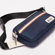 /belsen-multiple-pocket-fanny-pack-water-repellent-waist-bum-bag-bk76z2-p-36825.html