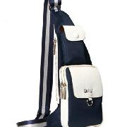 /blue-canvas-cross-body-chest-pack-shoulder-sling-bag-with-cell-phone-pouch-bk79z3-p-36822.html