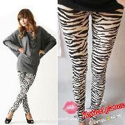 /hot-sexy-zebra-thin-crystal-velvet-warm-stretch-leggings-tights-pants-bmdadw-p-7448.html