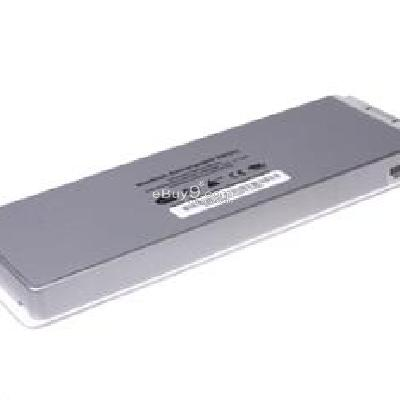 A1185 10.8V 55Wh Rechargeable Li-ion Battery Pack for Apple MacBook 13.3