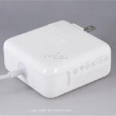 45W Power Charger for Apple Laptop B089W-As picture