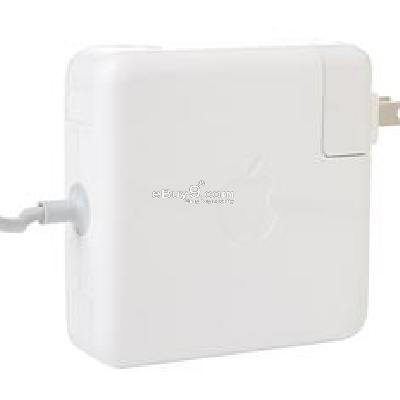 14.5V 85W Power Supply Adapter for Apple Laptop (White) B090W-As picture