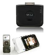 /mini-1200mah-power-angel-external-backup-battery-with-stand-for-iphone-ipod-black-b738b-p-2731.html