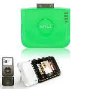 /mini-1200mah-power-angel-external-backup-battery-with-stand-for-iphone-ipod-green-b738g-p-2735.html