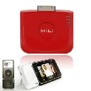 /mini-1200mah-power-angel-external-backup-battery-with-stand-for-iphone-ipod-red-b738r-p-2733.html