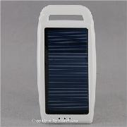 /de167-solar-usb-charger-with-builtin-1000mah-libattery-for-iphone-ipod-cell-phone-white-bipa89w-p-3390.html