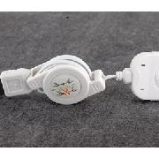 /portable-retractable-usb-sync-cable-for-iphone-4g-ipod-bcs135w-p-5817.html
