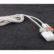 /usb-data-sync-charger-cable-for-iphone-3g-3gs-and-iphone-4g-bcs299w-p-5827.html