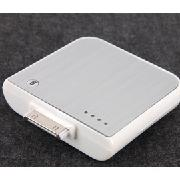 /1900mah-mobile-power-station-for-ipod-iphone-bcs352w-p-5787.html