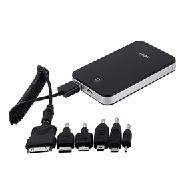 /hbt-3000mah-rechargeable-external-liion-battery-set-for-iphone-ipod-mobile-phones-gps-mp3-mp4-black-bcsj77b-p-4232.html