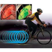 /bicycle-spokelit-led-safety-light-for-bike-wheels-2pcs-set-ceg453-ba090669-p-1390.html