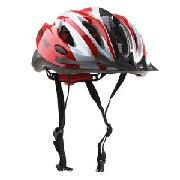 /bicycle-helmetsred-l-ba200985-p-1399.html