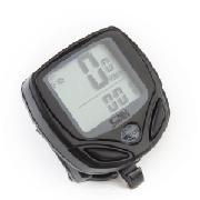/cycle-computer-wireless-bicycle-meter-speedometer-computer-ba201022-p-1394.html
