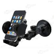 /fo-r-iphone-bracketmultiangle-rotating-universal-mobile-phone-holder-general-motors-held-mobile-phone-p-36867.html