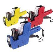 /new-random-color-price-tag-pricing-gun-labeller-bjjw-p-287.html