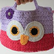 /girl-kids-handmade-crochet-cute-owl-handbag-purse-bag-bmm71w-p-8082.html