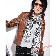 /fashion-womens-cashmere-cotton-leopard-scarf-shawls-wrap-scarves-bowjw-p-7434.html