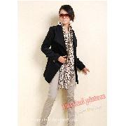/fashion-womens-cashmere-cotton-leopard-scarf-shawls-wrap-scarves-bowjw-p-7436.html