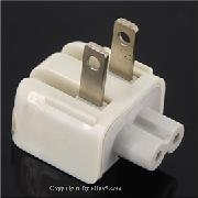 /us-ac-plug-for-apple-power-adapter-white-ca041w-p-4748.html