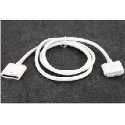 /dock-data-charging-extension-cord-cable-for-iphone-3g-3gs-and-iphone-4g-c300w-p-4576.html
