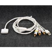 /genuine-apple-av-usb-data-cable-for-apple-white-c396w-p-2774.html
