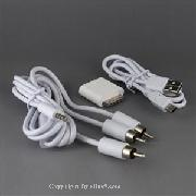 /mini-usb-cable-av-cable-av-adapter-kit-white-c508w-p-2752.html
