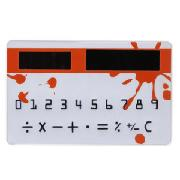 /solar-powered-15inch-lcd-ultrathin-pocket-card-calculatorwhite-c112547-p-821.html