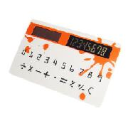 /solar-power-credit-card-calculator-solar-card-mini-pocket-calculator-c189056-p-826.html