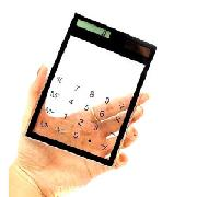 /transparent-touch-pad-solar-power-desktop-calculator-ceg173-c067833-p-812.html
