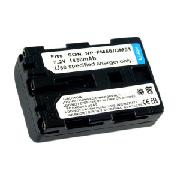 /replacement-camcorder-battery-fm50-fm51-fm55h-for-sony-pc80e-dvd265e-cb166975-p-1981.html