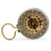 /compass-keychain-chn140469-p-1424.html