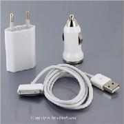 /3-in-1-eu-standard-usb-power-car-adapter-auto-charger-for-iphone-3g-3gs-4g-csh51w-p-4591.html