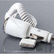 /spring-wire-car-charger-for-iphone-4-iphone-4s-csw09w-p-4503.html