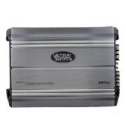/ul4828-4channel-car-power-amplifier-ems-shipping-cah77s-p-6017.html