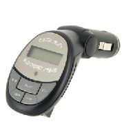 /4-in-1-mp3-wma-wireless-fm-modulator-cmft167b-p-6115.html