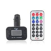 /car-mp3-fm-transmitter-with-remote-control-and-audio-cable-black-cmft284b-p-6153.html