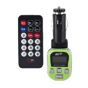 /12v-24v-wireless-remote-control-car-mp3-usb-tf-player-with-fm-modulator-green-cmft296g-p-6266.html