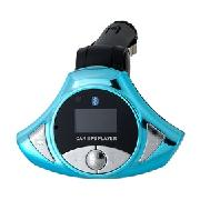 /wireless-car-mp3-transmitter-with-remotecontrol-blue-cmft355l-p-6280.html
