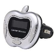 /cute-apple-shape-car-lcd-screen-mp3-player-with-fm-transmitter-sd-card-mmc-card-and-usb-flash-disk-support-silvercmft386s-p-6323.html